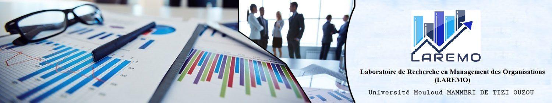 Laboratoire de Recherche en Management des Organisations (LAREMO)