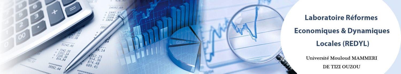Réformes Economiques et Dynamiques Locales